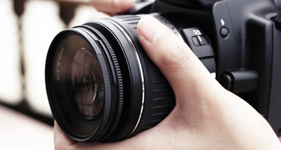 how to become a private investigator in ma